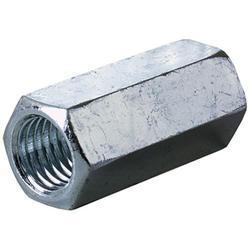 stud connectors