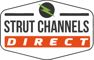Strut Channels Direct logo