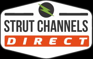 Strut Channels Direct logo