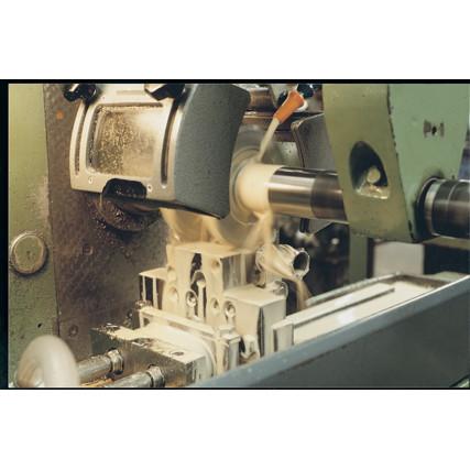 annular mag drill hole cutter