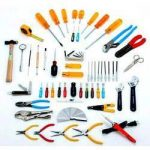 hand tools accessories