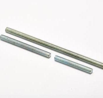 pre cut threaded rod